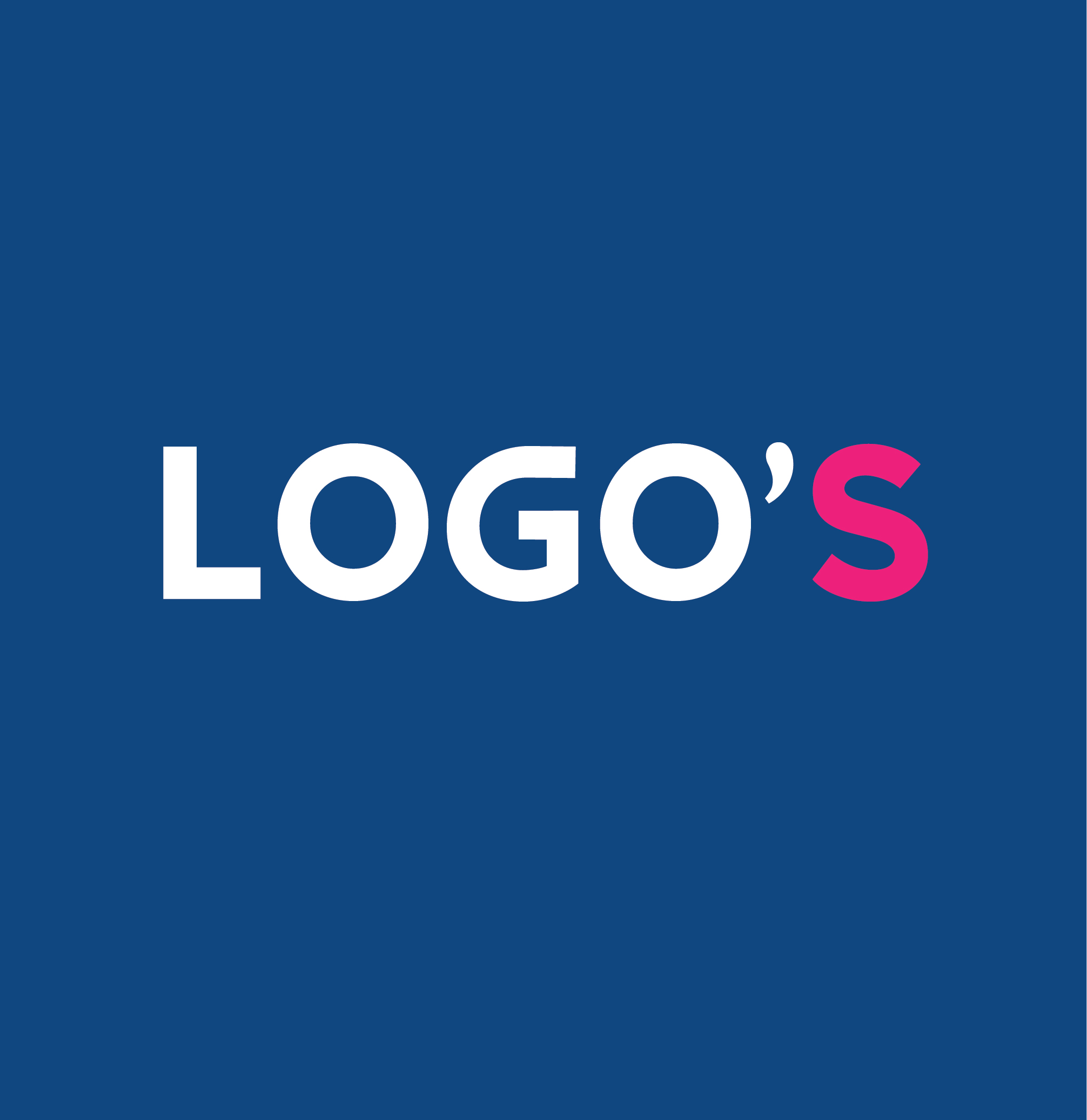LOGOS_עטי דונט copy